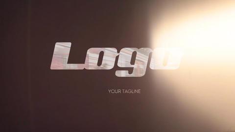 Logo - Fast Photo Opener // Premiere Pro Premiere Pro Template
