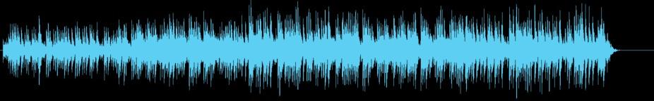 Jingle Bells 1 Music
