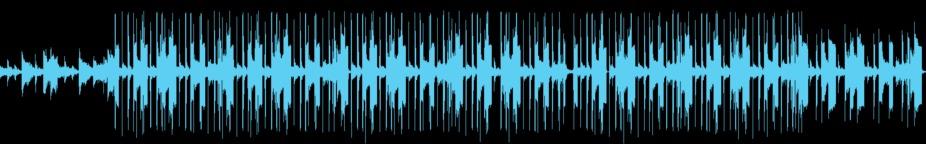 Fuck OFF beats prod - hip hop instrumentals music (80-90 bpm) (741) Music