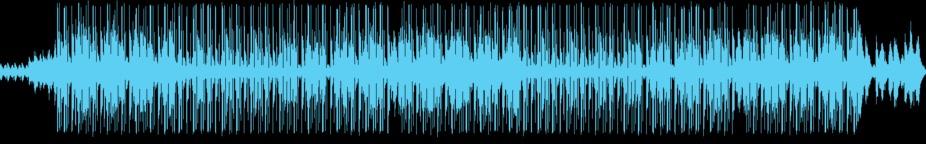 Fuck OFF beats prod - hip hop instrumentals music (80-90 bpm) (5) Music
