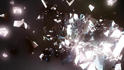 Glass (1) Animation