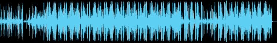 Fuck OFF beats prod - hip hop instrumentals music (80-90 bpm) (475) Music