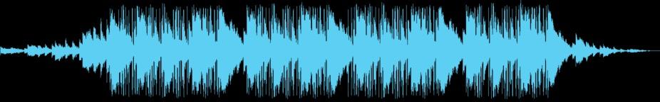 Fuck OFF beats prod - hip hop instrumentals music (80-90 bpm) (518) Music