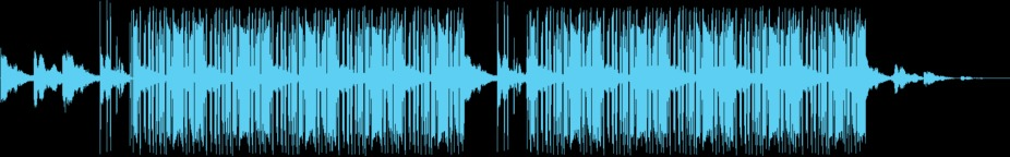 Fuck OFF beats prod - hip hop instrumentals music (80-90 bpm) (540) Music