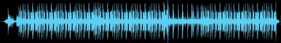 Fuck OFF beats prod - hip hop instrumentals music (80-90 bpm) (600) 音響効果