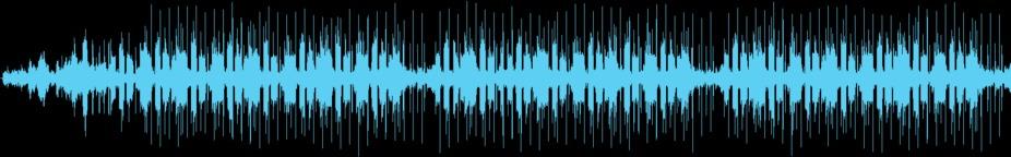 Fuck OFF beats prod - hip hop instrumentals music (80-90 bpm) (642) Music