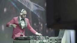DJ UHD