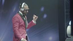 DJ UHD 0