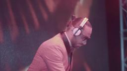 DJ UHD 1