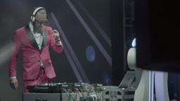 DJ UHD 2