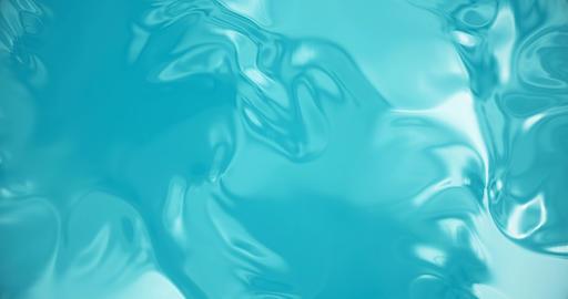 Aqua 4k Background Animation
