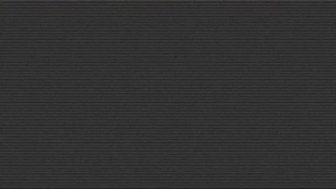 Tv screen noise effect ライブ動画