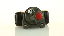Car cylinder brake drum Footage