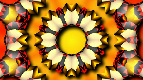 20 HD Hardlights Kaleidoscope #01 1
