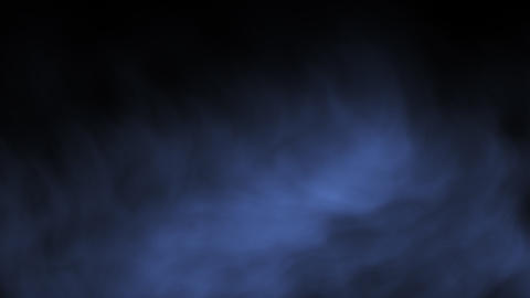 BG FOG 01 (30fps) Animation