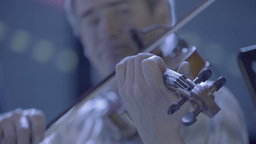 Orchestra UHD 0