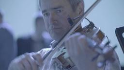 Orchestra UHD 1