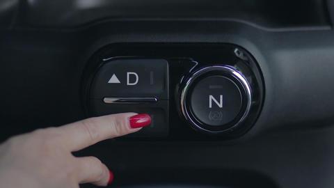 Automotive Equipment 0