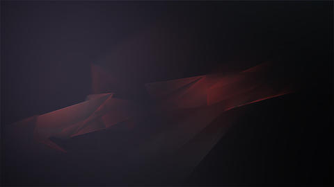 Motion Background 2 Stock Video Footage