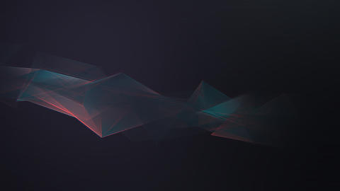Motion Background 04 Stock Video Footage