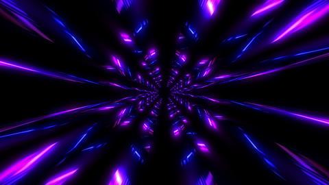 Sprial Lights 05 Videos animados