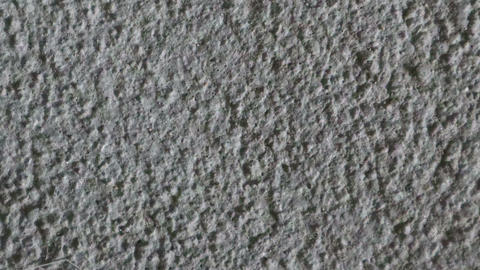 Stop motion animated concrete texture background or useful for old films effects Animation