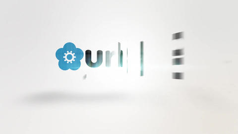 Just Corporate Logo After Effects Template