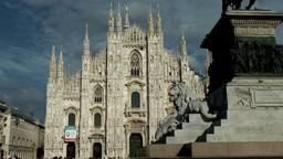 Italy Lombardy Milan 1