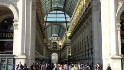 Italy Lombardy Milan 2