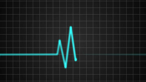 Heartbeat 06 Animation