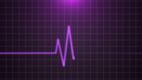 Heartbeat 09 Animation