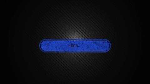 LoadingBar 07 Animation