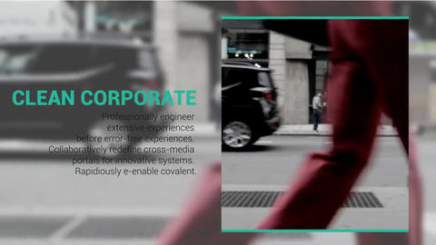 AE Corporate Slideshows Best 0