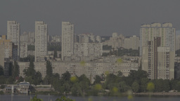 City Views Of Kiev UHD 2
