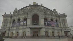 National Opera UHD