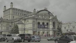 National Opera UHD 0