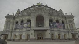 National Opera UHD 1