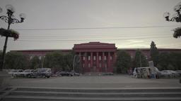 National University UHD 0