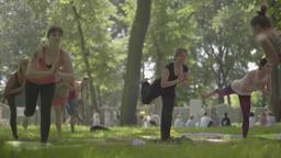 Yoga UHD 2