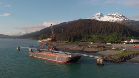 Boats In Alaska 2