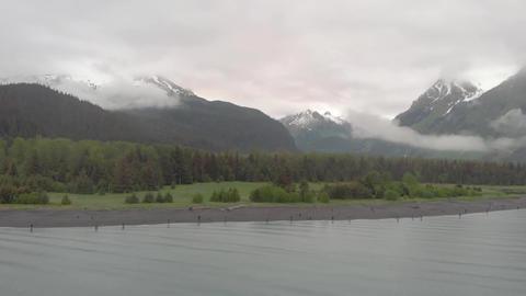 Subsistence Fishing In Alaska 1