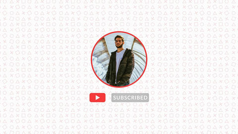 YouTube Pack 0