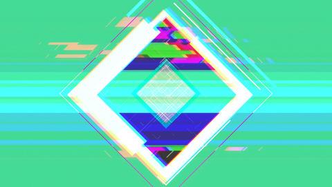 Square Noise 1
