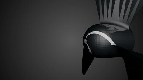 Propeller 04 Animation