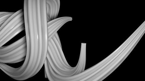 Spiral 01 Animation