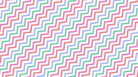 Mov119_gizagiza_line_loop