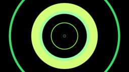 Mov114_maru_tunnel_up_loop_alpha 1