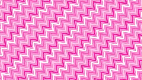 Mov119_gizagiza_line_loop 2