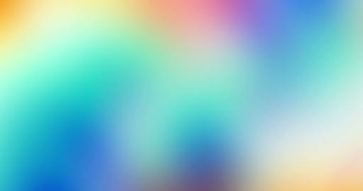 Ligts Colors Changing Game Beauty Loop Abstract Background Animation