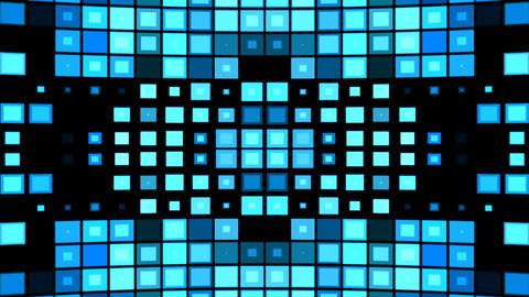 Dynamic Grid Box 03 Animation